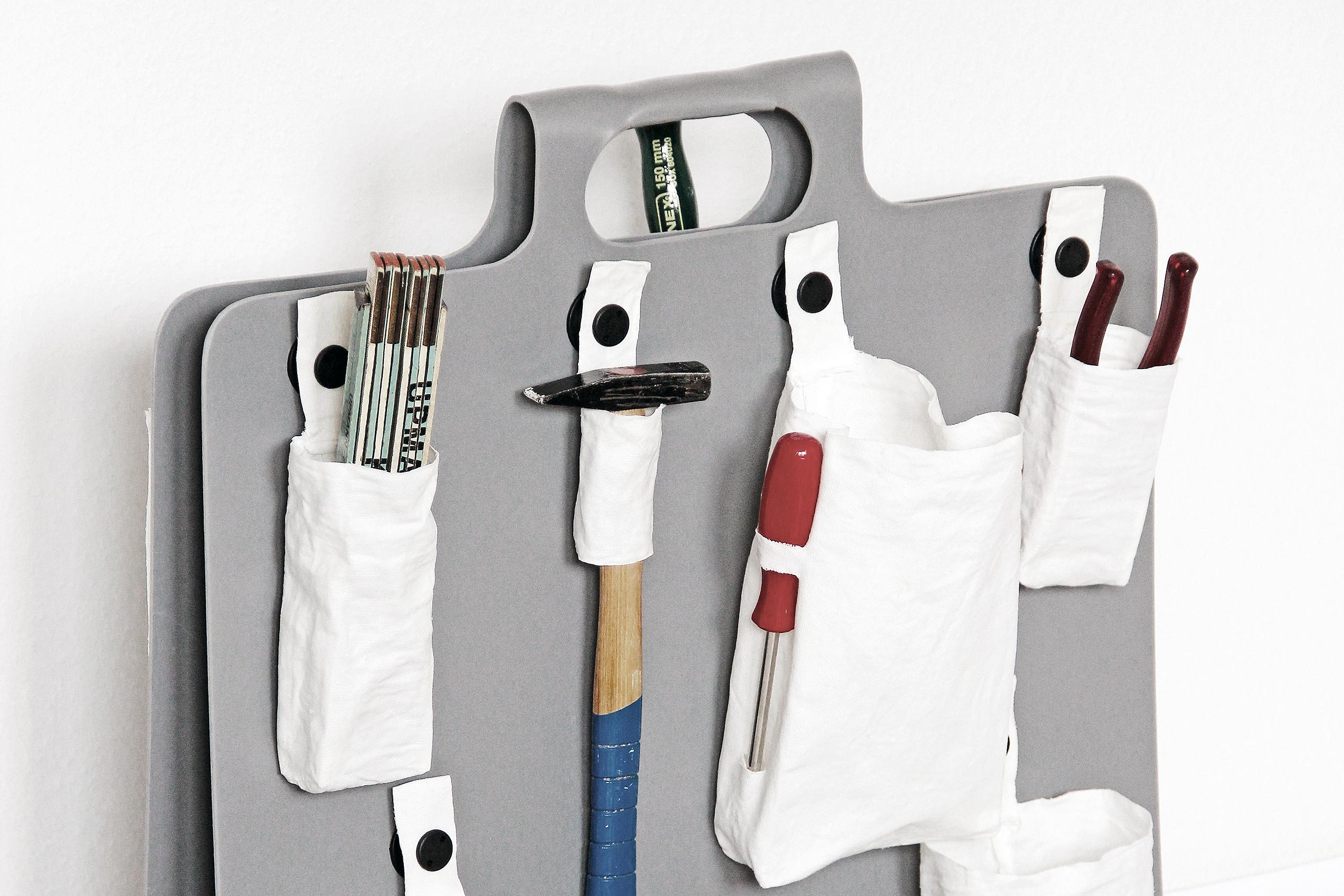 mag_tool – Katharina Fischer | Photo: Katharina Fischer