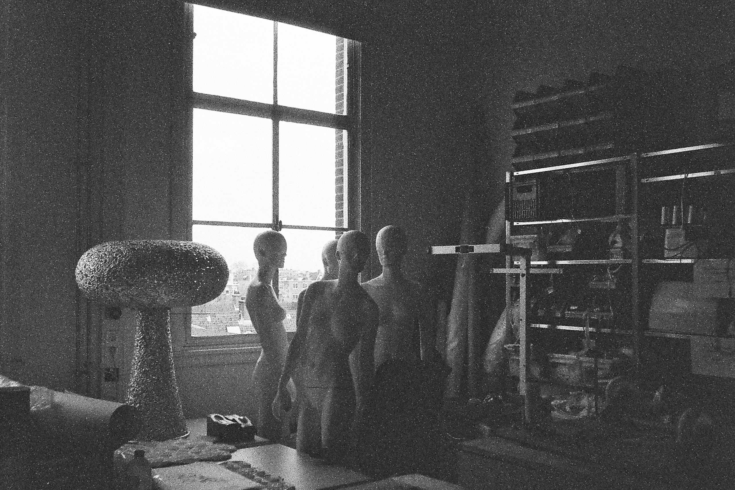 Studio Marcel Wanders