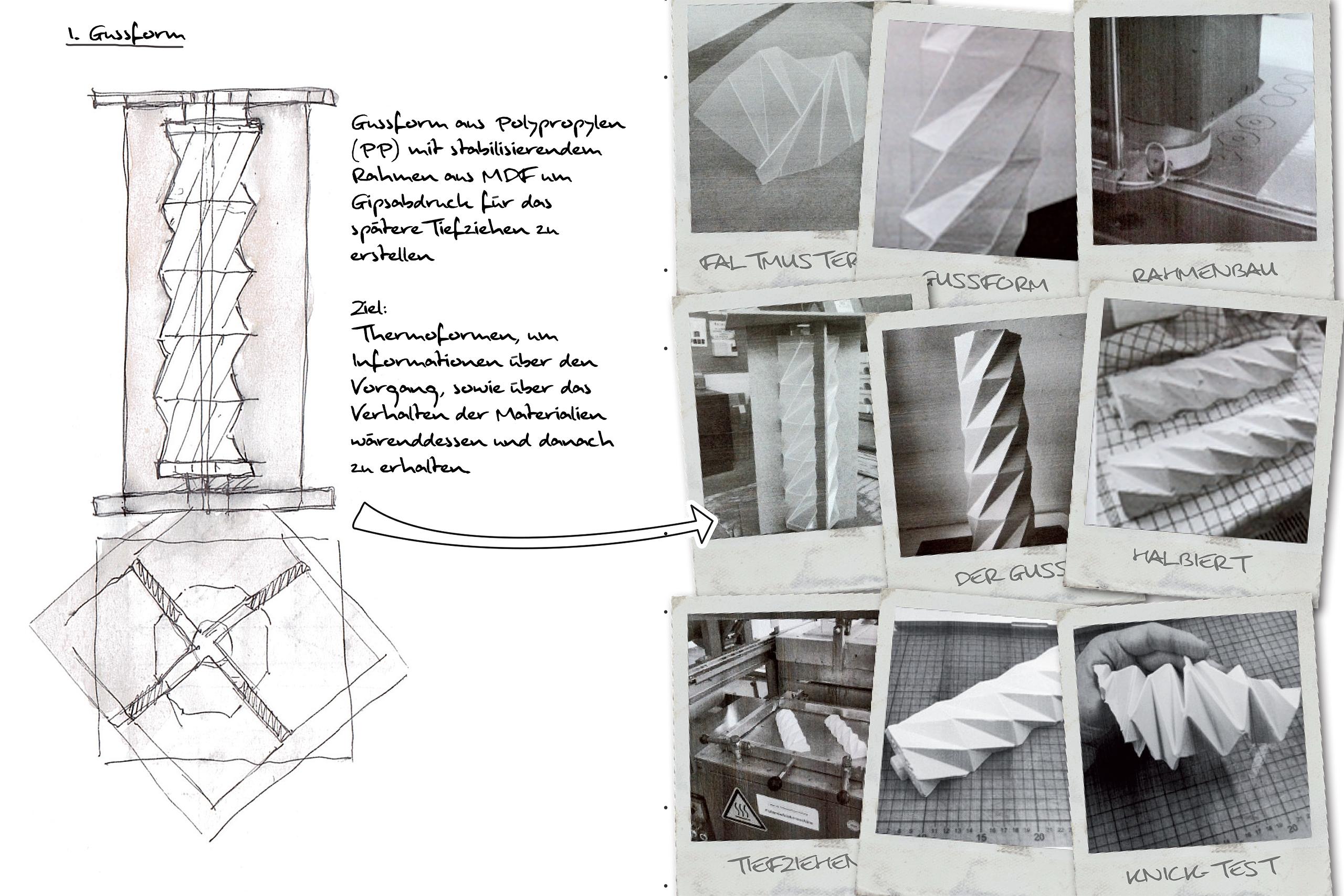 Experimental Packaging – Jan Bieniek (MA)   Photos and Illustrations: Jan Bieniek