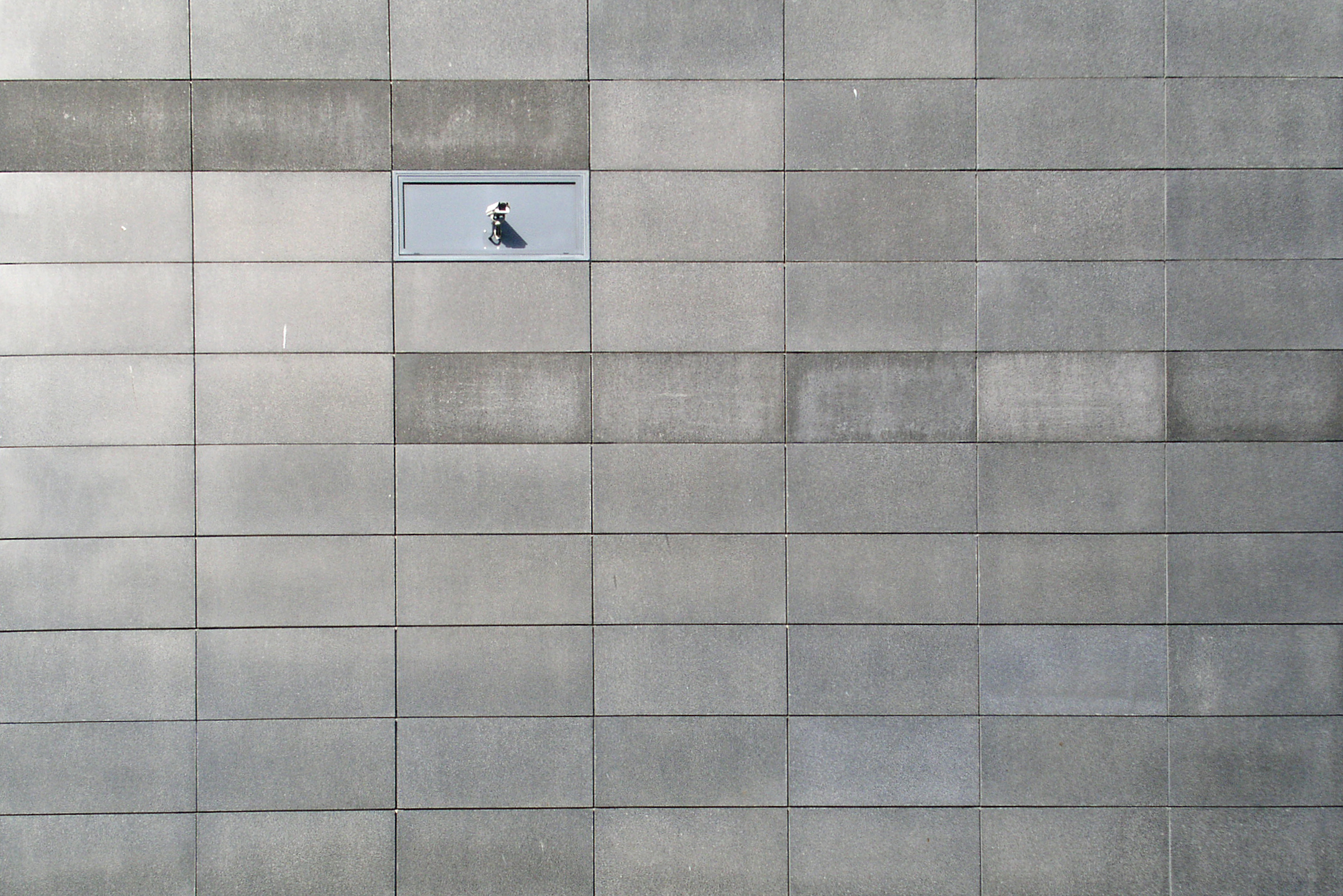 Photo: Matthias Ries