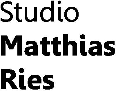 Studio Matthias Ries
