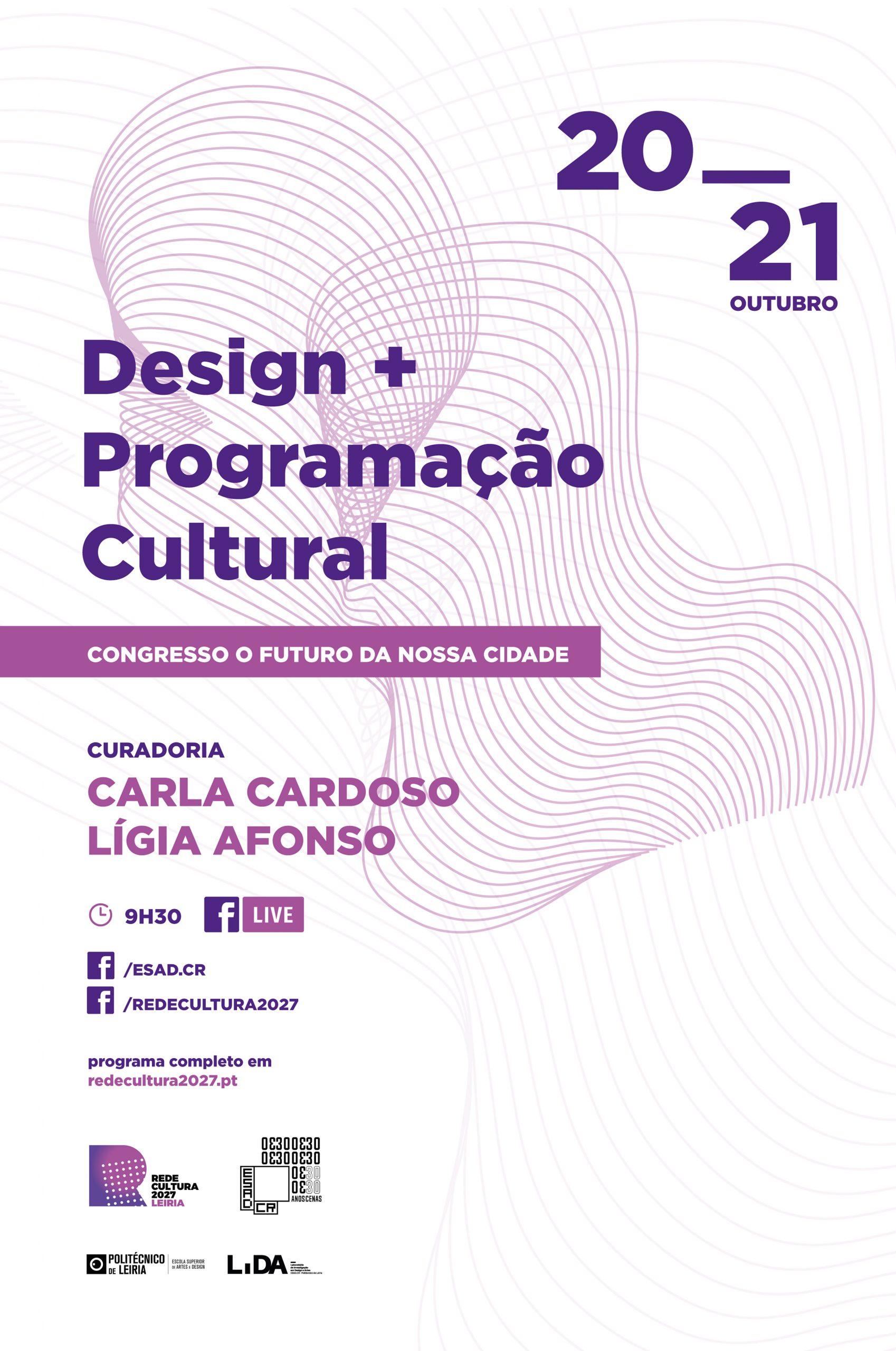 Copyright: Instituto Politécnico de Leiria